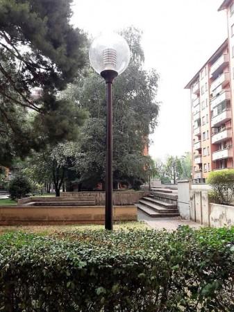 Appartamento in vendita a Arese, Centrale, 140 mq - Foto 2