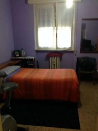 Appartamento in vendita a Arese, Centrale, 140 mq - Foto 7