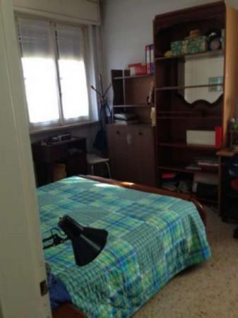 Appartamento in vendita a Arese, Centrale, 140 mq - Foto 6