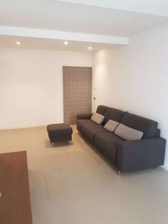 Appartamento in vendita a Chiavari, Centro Storico, 90 mq - Foto 17