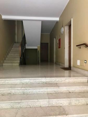 Appartamento in vendita a Milano, Gorla, Con giardino, 70 mq - Foto 16