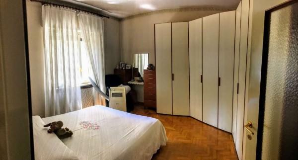 Appartamento in vendita a Milano, Gorla, Con giardino, 70 mq - Foto 7
