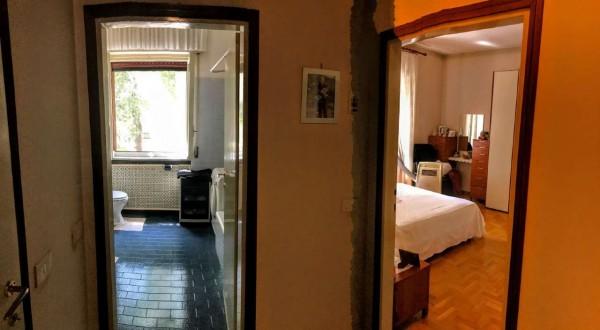 Appartamento in vendita a Milano, Gorla, Con giardino, 70 mq - Foto 12