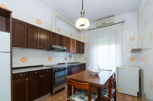 Appartamento in vendita a Torino, 140 mq - Foto 13