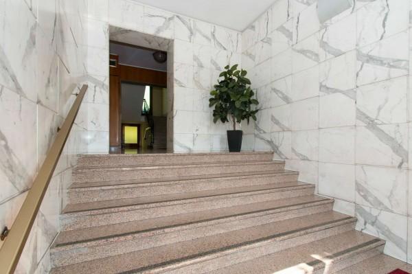 Appartamento in vendita a Torino, 140 mq - Foto 18