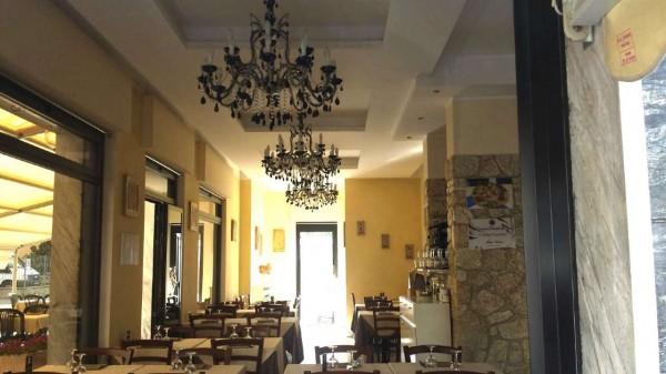 Locale Commerciale  in vendita a Venaria Reale, Residenziale, Arredato, 100 mq - Foto 36