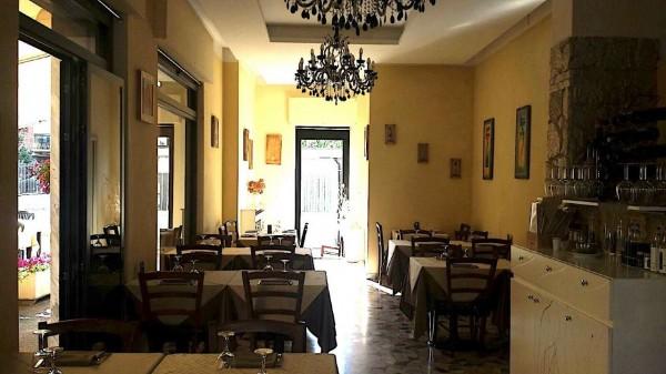 Locale Commerciale  in vendita a Venaria Reale, Residenziale, Arredato, 100 mq - Foto 21