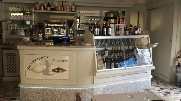 Locale Commerciale  in vendita a Venaria Reale, Residenziale, Arredato, 100 mq