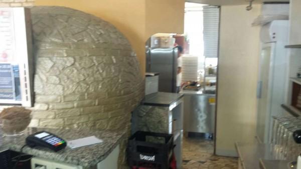 Locale Commerciale  in vendita a Venaria Reale, Residenziale, Arredato, 100 mq - Foto 19