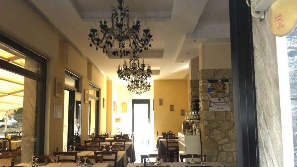 Locale Commerciale  in vendita a Venaria Reale, Residenziale, Arredato, 100 mq - Foto 22