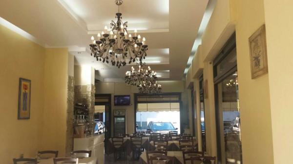 Locale Commerciale  in vendita a Venaria Reale, Residenziale, Arredato, 100 mq - Foto 25