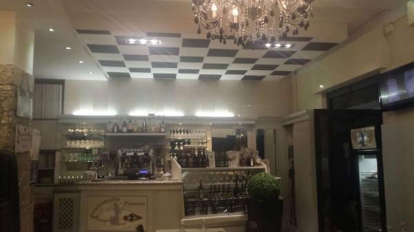 Locale Commerciale  in vendita a Venaria Reale, Residenziale, Arredato, 100 mq - Foto 7