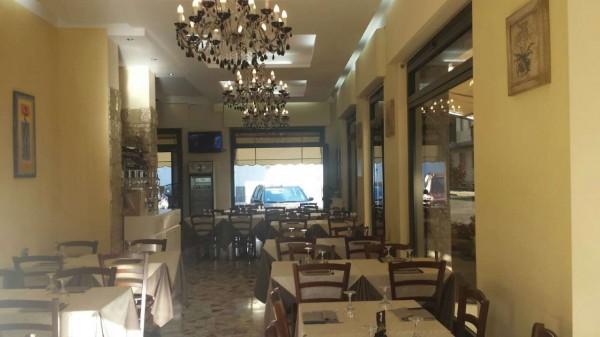 Locale Commerciale  in vendita a Venaria Reale, Residenziale, Arredato, 100 mq - Foto 23