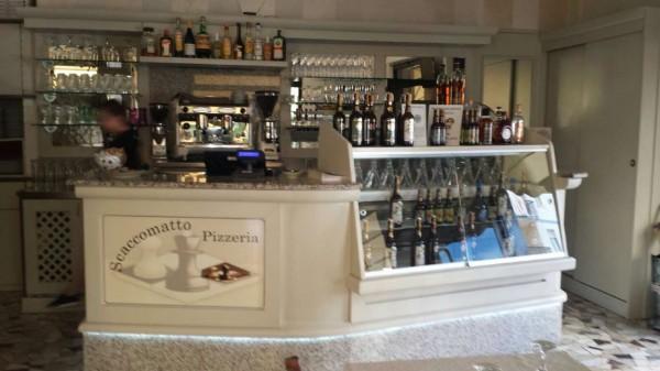 Locale Commerciale  in vendita a Venaria Reale, Residenziale, Arredato, 100 mq - Foto 34