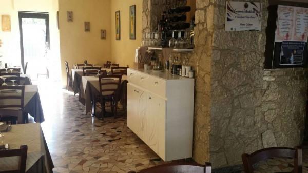 Locale Commerciale  in vendita a Venaria Reale, Residenziale, Arredato, 100 mq - Foto 20