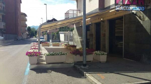 Locale Commerciale  in vendita a Venaria Reale, Residenziale, Arredato, 100 mq - Foto 30