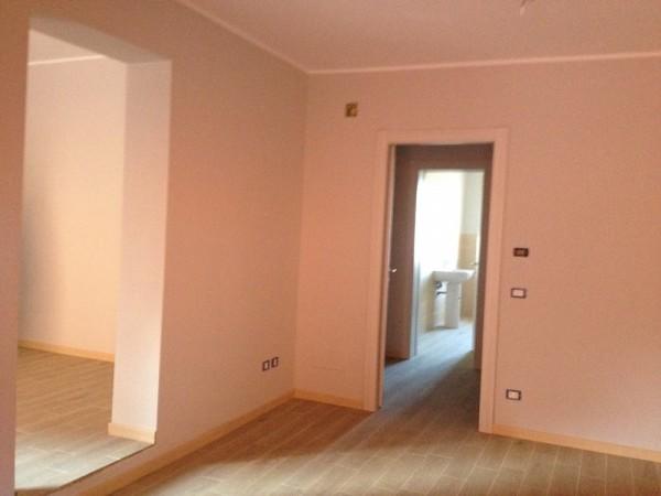Appartamento in vendita a Marsciano, San Valentino Della Collina, 168 mq - Foto 2