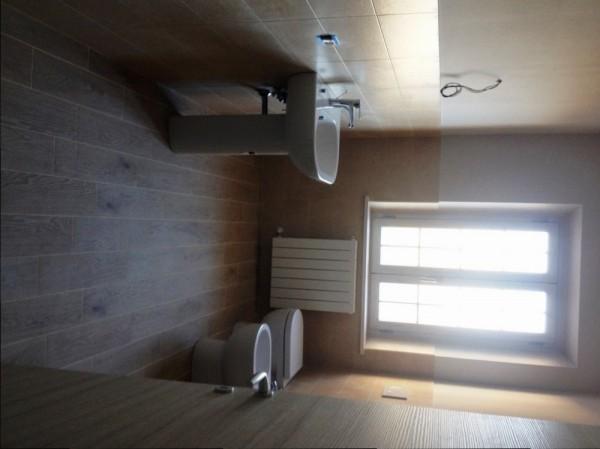 Appartamento in vendita a Marsciano, San Valentino Della Collina, 168 mq - Foto 9