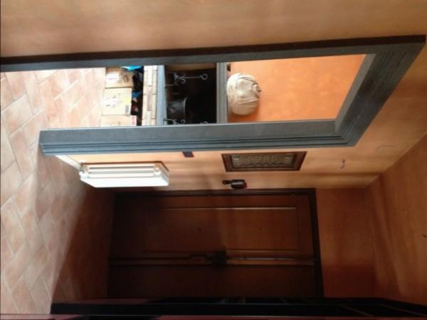 Appartamento in vendita a Marsciano, Marsciano, 100 mq - Foto 9