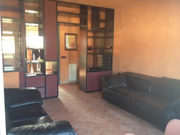 Appartamento in vendita a Marsciano, Marsciano, 100 mq - Foto 3