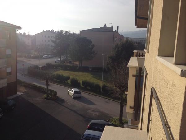 Appartamento in vendita a Marsciano, Marsciano, 100 mq - Foto 4