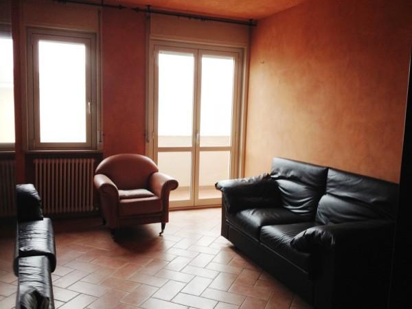 Appartamento in vendita a Marsciano, Marsciano, 100 mq - Foto 2
