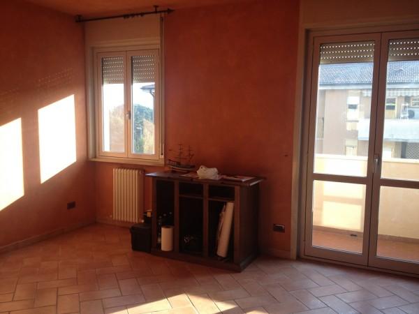 Appartamento in vendita a Marsciano, Marsciano, 100 mq - Foto 7