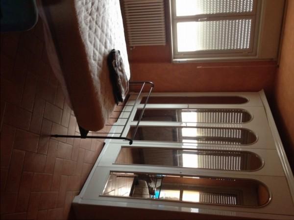 Appartamento in vendita a Marsciano, Marsciano, 100 mq - Foto 8