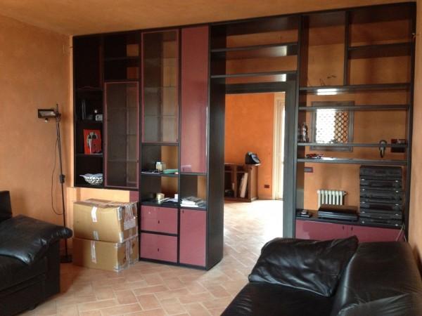 Appartamento in vendita a Marsciano, Marsciano, 100 mq - Foto 10