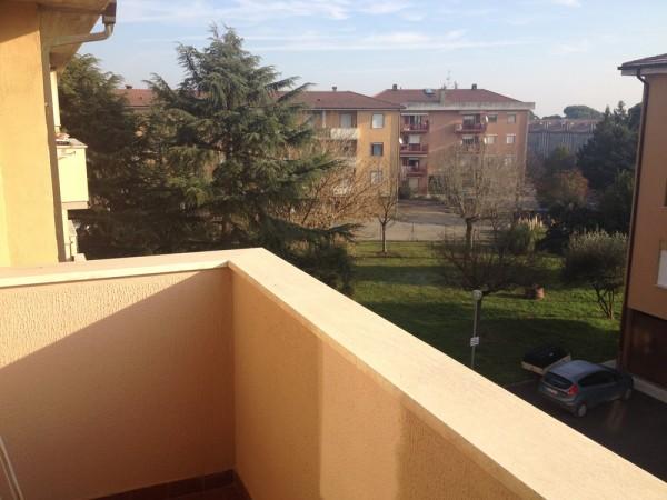 Appartamento in vendita a Marsciano, Marsciano, 100 mq - Foto 5
