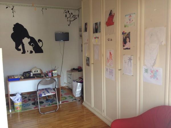 Appartamento in vendita a Deruta, Deruta, 125 mq - Foto 4
