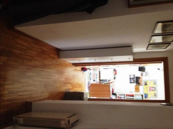 Appartamento in vendita a Deruta, Deruta, 125 mq - Foto 7