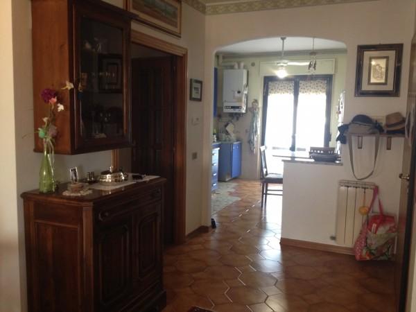 Appartamento in vendita a Deruta, Deruta, 125 mq - Foto 2
