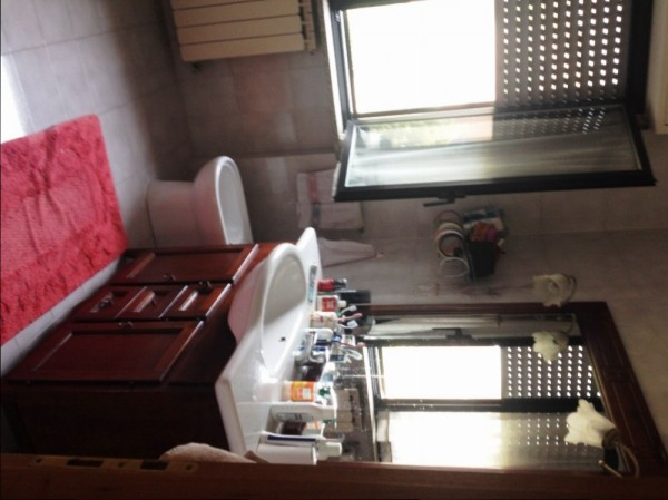 Appartamento in vendita a Deruta, Deruta, 125 mq - Foto 9