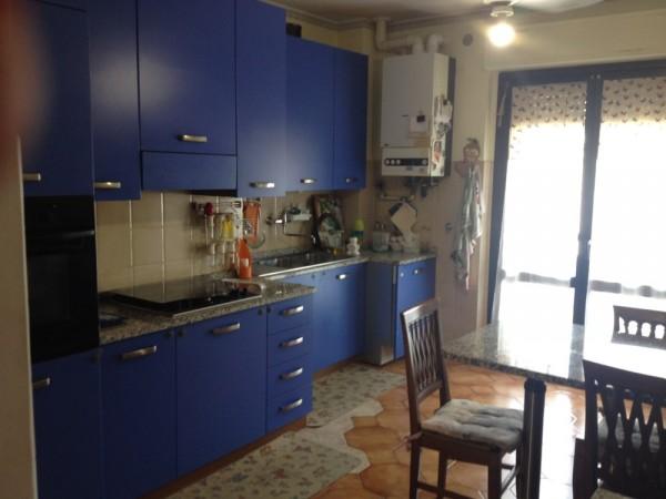 Appartamento in vendita a Deruta, Deruta, 125 mq - Foto 10