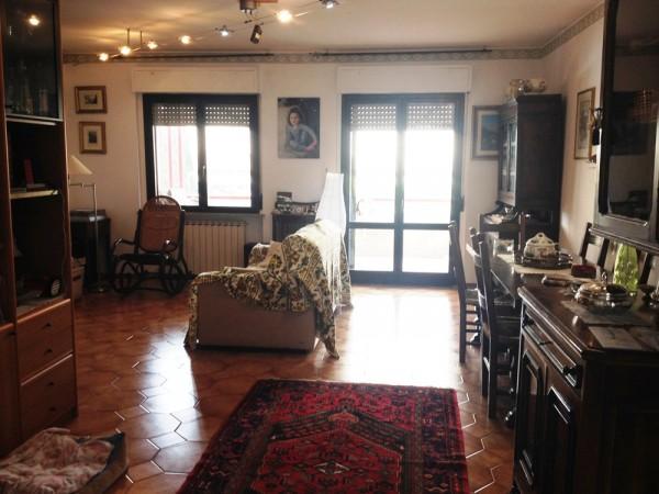 Appartamento in vendita a Deruta, Deruta, 125 mq - Foto 8