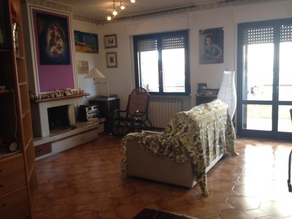 Appartamento in vendita a Deruta, Deruta, 125 mq - Foto 1
