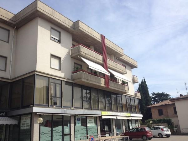 Appartamento in vendita a Deruta, Deruta, 125 mq - Foto 6
