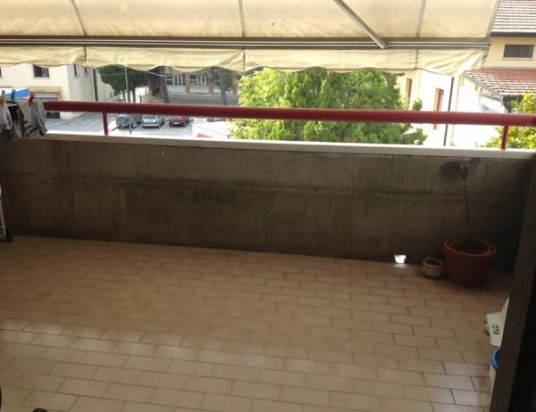 Appartamento in vendita a Deruta, Deruta, 125 mq - Foto 3