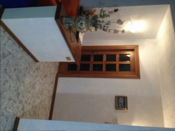 Appartamento in vendita a Marsciano, San Valentino Della Collina, 135 mq - Foto 6