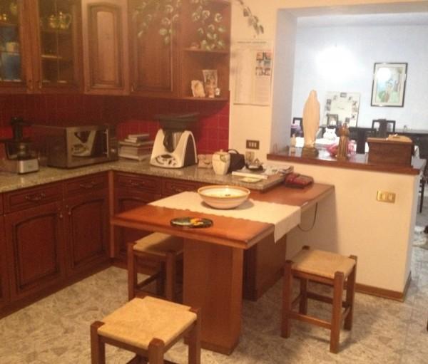 Appartamento in vendita a Marsciano, San Valentino Della Collina, 135 mq - Foto 8
