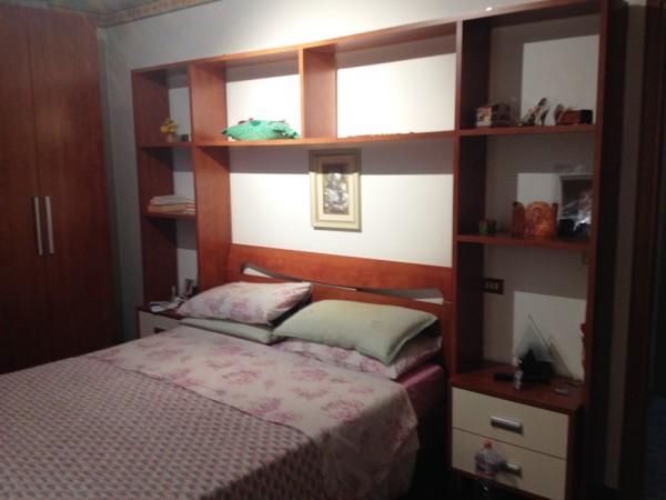 Appartamento in vendita a Marsciano, San Valentino Della Collina, 135 mq - Foto 10