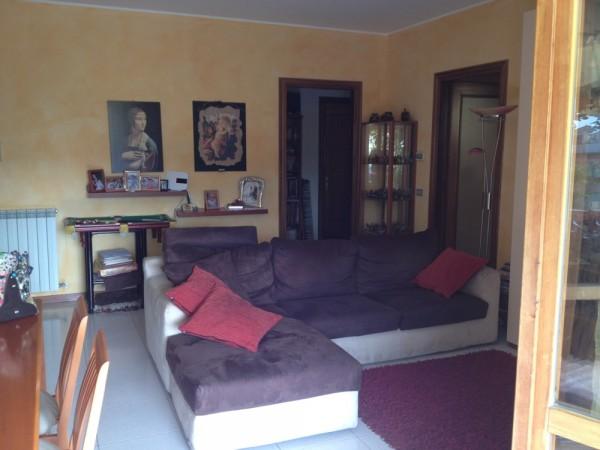 Appartamento in vendita a Perugia, Ponte San Givoanni, 100 mq - Foto 4