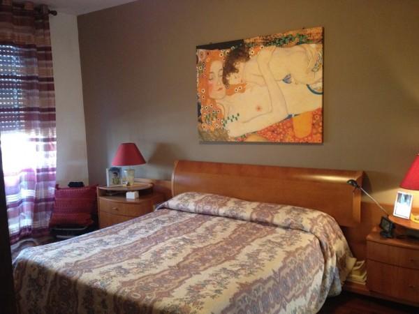 Appartamento in vendita a Perugia, Ponte San Givoanni, 100 mq - Foto 7