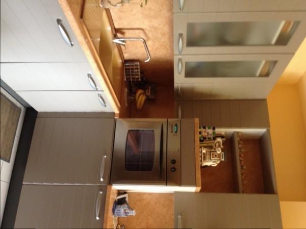 Appartamento in vendita a Perugia, Ponte San Givoanni, 100 mq - Foto 8