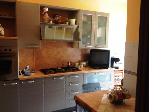 Appartamento in vendita a Perugia, Ponte San Givoanni, 100 mq - Foto 5