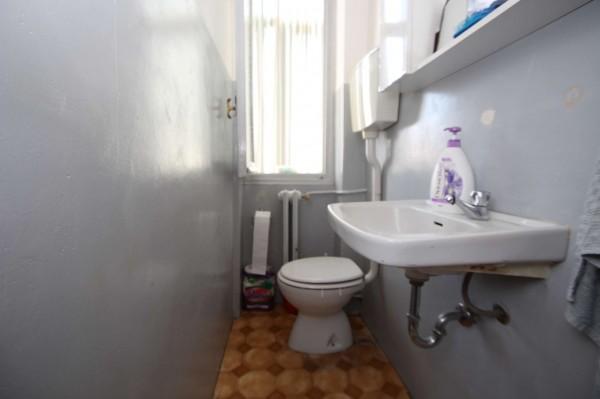 Appartamento in vendita a Torino, Rebaudengo, 70 mq - Foto 7