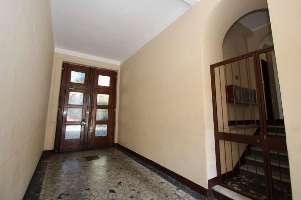 Appartamento in vendita a Torino, Rebaudengo, 70 mq - Foto 8