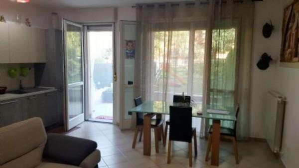 Appartamento in vendita a Busto Garolfo, Centrale, 90 mq - Foto 14