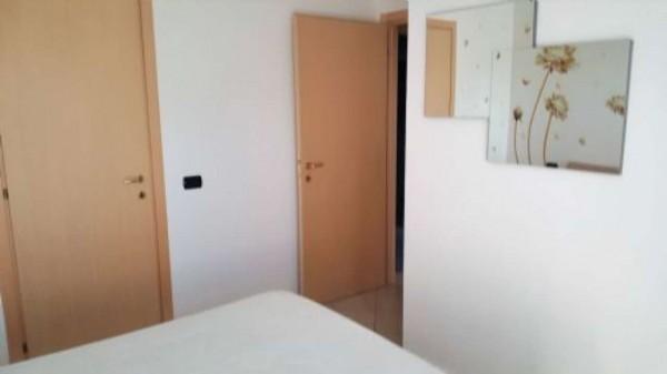 Appartamento in vendita a Busto Garolfo, Centrale, 90 mq - Foto 9